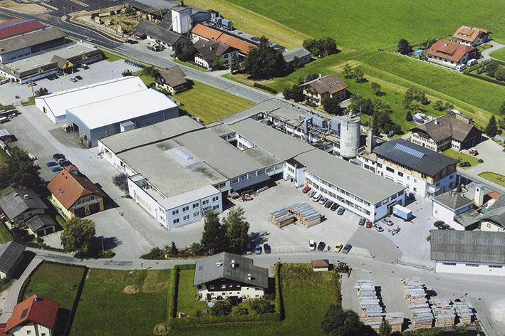 Unternehmen_Flugaufnahme-2006
