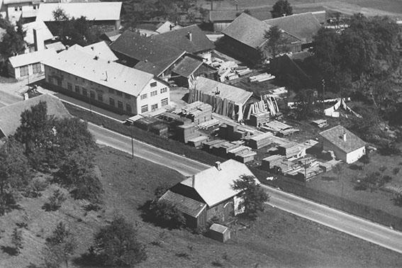 Unternehmen_Gelaende1958